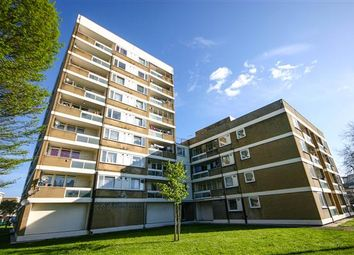 Thumbnail 1 bed flat for sale in Holyrood House, Orchard Lane, Southampton