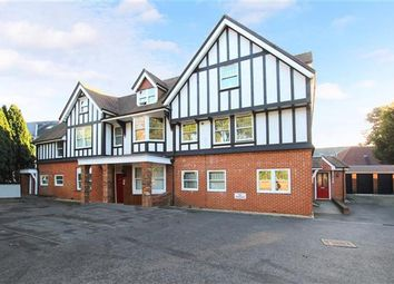 Thumbnail 1 bed flat for sale in Charminster Road, Bournemouth