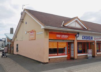 Thumbnail Commercial property to let in 1 Fielding Court, Biddick Hall, South Shields