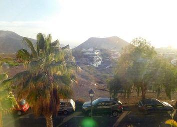 Thumbnail 2 bed link-detached house for sale in Arona, Santa Cruz De Tenerife, Spain