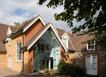 Thumbnail Office to let in Second Floor, 18 Farnham Road, Guildford