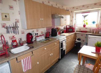 2 bed flat for sale in Kennedy House, Hainworth Lane, Keighley, West Yorkshire BD21