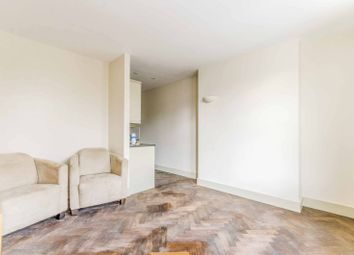 Thumbnail 1 bed flat to rent in West Smithfield, Barbican