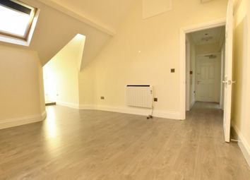 1 bed flat to rent in Barnsley Road, Sheffield, South Yorkshire S5