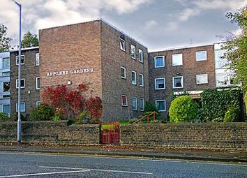 Thumbnail 2 bed flat to rent in Appleby Gardens, 898 Manchester Road, Bury