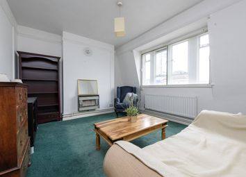 Thumbnail 1 bedroom flat to rent in Fairfield Drive, Fairfield Street, Wandsworth