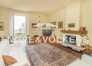 Thumbnail 2 Bed Apartment For Sale In Cermenate, Como, Ita, Cermenate, Como