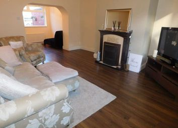 Thumbnail 2 bedroom property to rent in Theresa Street, Blaydon, Blaydon, Tyne And Wear