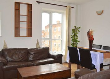 2 bed maisonette to rent in Frensham Drive, London SW15