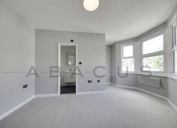 Thumbnail 4 bed terraced house for sale in Ambleside Road, Harlesden