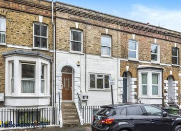 4 bed semi-detached house for sale in Irving Grove, London SW9