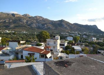 Thumbnail 2 bed detached house for sale in Ierapetra 722 00, Greece