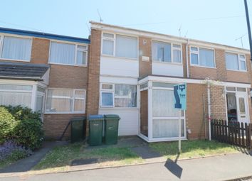 3 bed terraced house for sale in Allied Close, Coventry CV6