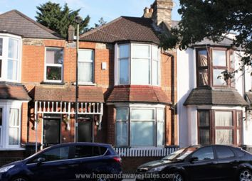 4 bed terraced house for sale in Beresford Road, East Finchley N2