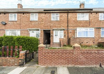 Thumbnail 3 bedroom terraced house for sale in Theme Road, Thorney Close, Sunderland