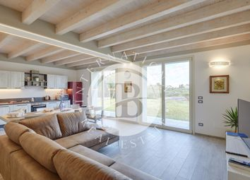 Thumbnail 6 bed villa for sale in Case Sparse, Montecchio, Cortona, Arezzo, Tuscany, Italy