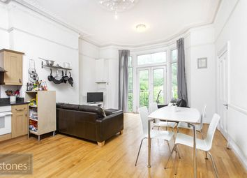 Thumbnail 3 bed property to rent in Cavendish Road, London
