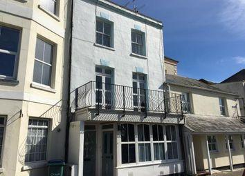 Thumbnail 2 bed flat for sale in The Steyne, Bognor Regis, West Sussex