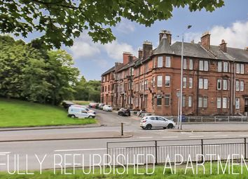 Thumbnail 1 bed flat for sale in 1, Flat 2/3 Main Road, Paisley