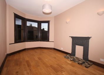 1 bed flat to rent in White Street, Partick, Glasgow G11