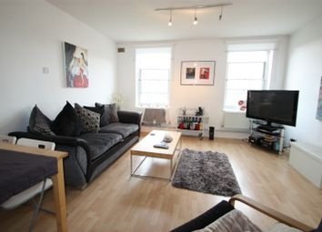 4 bed flat to rent in Leithcote Path, London SW16