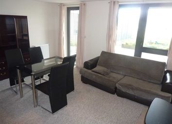 Thumbnail 3 bedroom flat to rent in Theodore Court, Noble Close, Colindale
