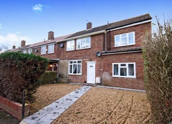 Thumbnail 7 bed end terrace house for sale in Ayles Road, Yeading, Hayes