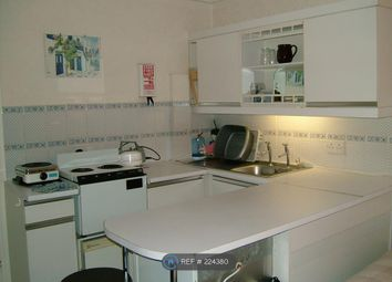 Thumbnail Room to rent in Wellington Square, Cheltenham