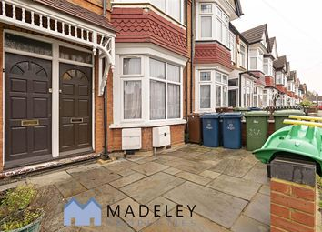 Thumbnail 2 bed flat to rent in Bed Road, Harrow, Harrow