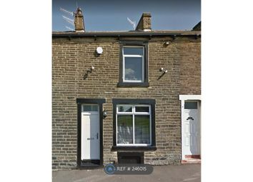 Thumbnail 3 bed terraced house to rent in Raglan Road, Burnley