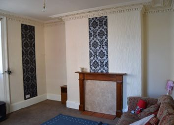 Thumbnail 2 bed maisonette to rent in Portland Place, Carlisle