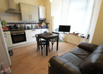 Thumbnail 1 bed flat to rent in Darby Road, Tremorfa Industrial Estate, Tremorfa, Cardiff