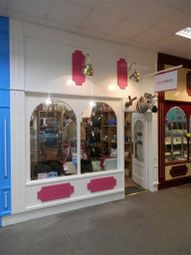 Thumbnail Retail premises for sale in Armcandy, Unit 4, St Georges Arcade, Falmouth