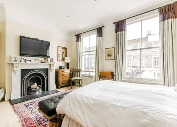 5 bed terraced house for sale in Edith Grove, London SW10