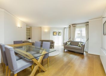Thumbnail 2 bedroom flat for sale in Artillery Mansions, 75 Victoria Street, Westminster, London