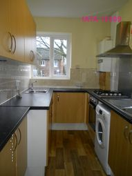 Thumbnail 3 bed semi-detached house to rent in Edilom Road, Manchester