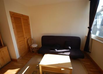 Thumbnail 1 bed flat to rent in Jackson Terrace, Aberdeen