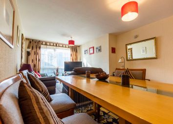 3 bed terraced house for sale in Willonholt, Peterborough PE3