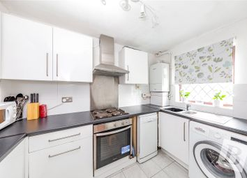 2 bed terraced house for sale in Apsledene, Gravesend DA12