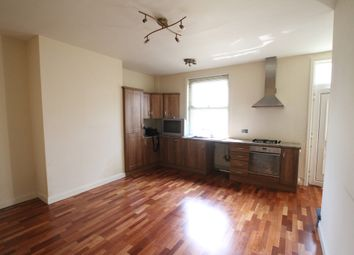 Thumbnail 2 bed terraced house to rent in Sunny Bank, Churwell, Morley, Leeds