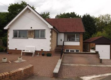 Thumbnail 4 bed detached house for sale in Pope Walk, Penwortham, Preston