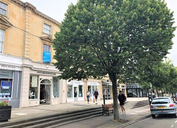 Thumbnail Commercial property for sale in 19 Rotunda Terrace, Montpellier Street, Cheltenham