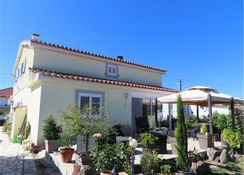Thumbnail Villa for sale in 83278, Idanha A Nova, Portugal