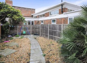 Thumbnail 1 bed flat for sale in Holly Park Road, London, .