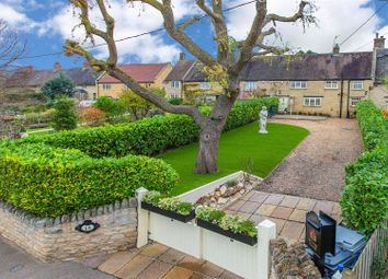 Thumbnail 2 bed cottage for sale in St Andrews Lane, Cranford