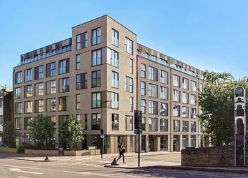 Thumbnail Office to let in 242 Kingsland Road, Haggerston, London