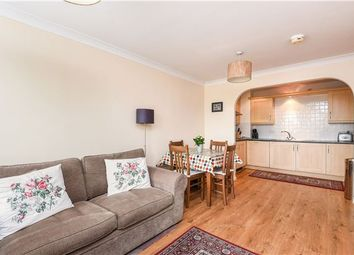 Thumbnail 1 bedroom flat for sale in London Road, London