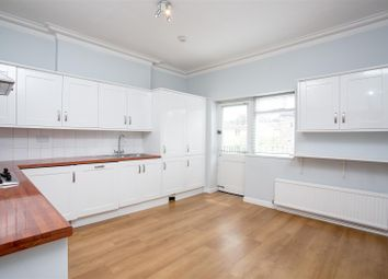 Thumbnail 3 bed flat for sale in Cranbrook Road, Redland, Bristol