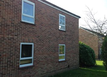 3 bed flat to rent in Rochdale Way, Colchester CO4