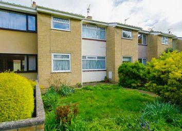 Thumbnail 3 bedroom terraced house to rent in Bisley, Yate, Bristol